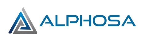 Alphosa